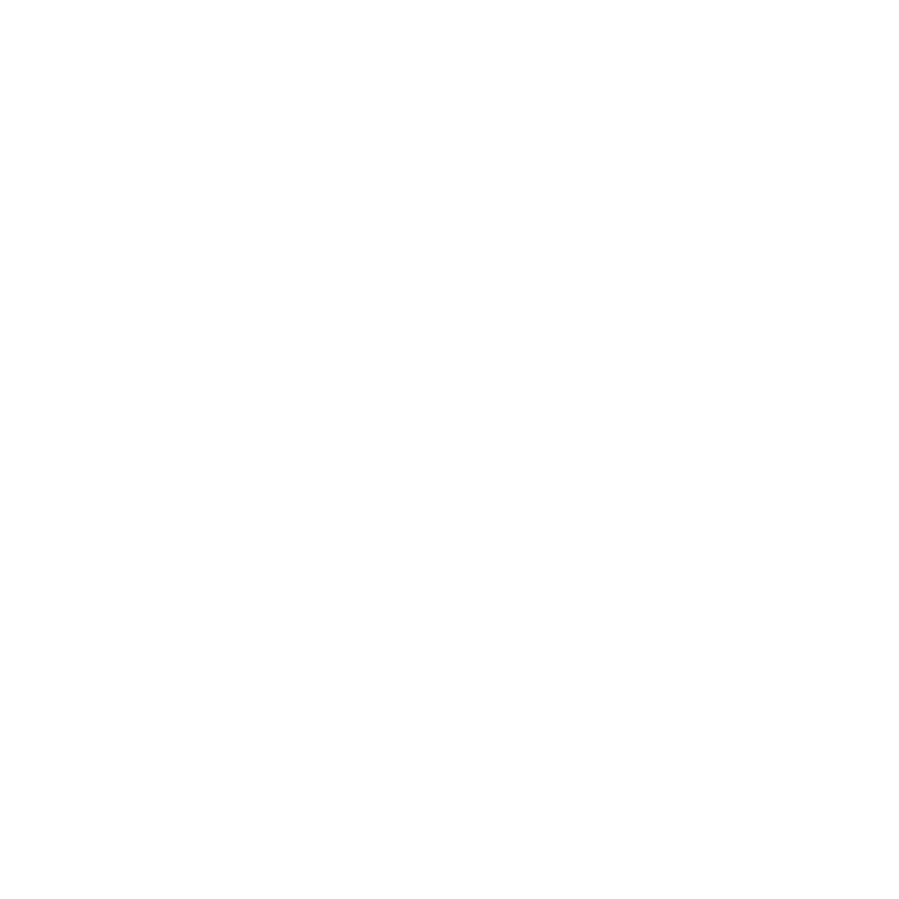 971254e26f1a Strange Grooves - Podcasts + Music Community